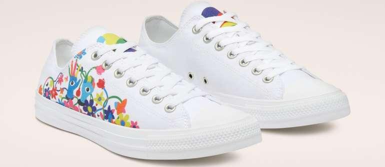 converse-pride-low1