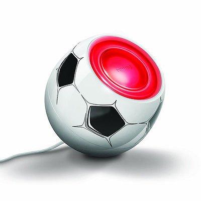 2er Pack Living Colors Mini in der Soccer Edition für 27,95€ (statt 55€)