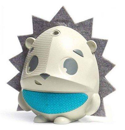 Tiny Love Marie Sound 'n Sleep Nachtlicht Projektor für 32,94€ (statt 47€)