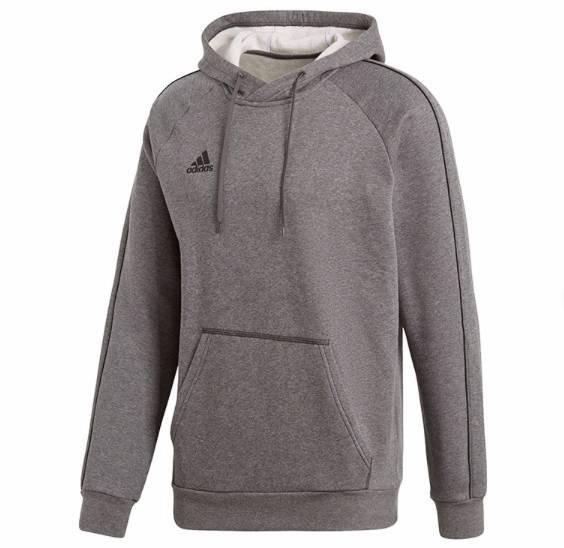 15% Rabatt auf Alles von 11teamsports bei Rakuten, z.B Adidas Core Hoodie ab 22€