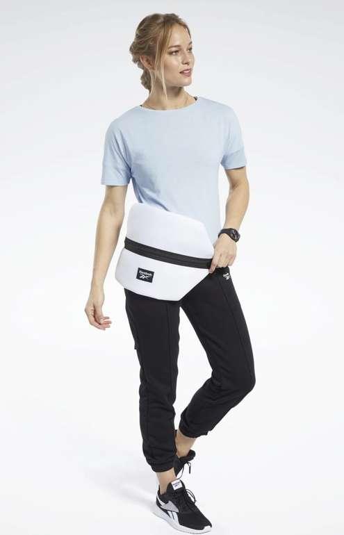Reebok Sporttasche Meet You There Imagiro Bag für 18,13€ inkl. Versand (statt 29€)