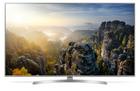 "LG 70UK6950PLA (70"" UHD, LED, Triple Tuner) Smart TV für 840,65€ (statt 970€)"