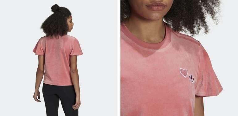 velours-shirt