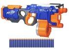 Nerf N-Strike Elite – Hyper-Fire Blaster für 28,47€ inkl. Versand (statt 40€)