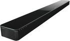 Bose SoundTouch 300 Soundbar in schwarz für 449€ inkl. Versand