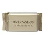 Cosmetics und Parfum Sale mit bis -68% Rabatt - z.B. 30ml Armani Lei EdP ab 35€