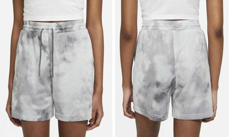 clash-shorts