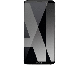Huawei Mate 10 Pro (1€) + Otelo Allnet-Flat Max mit 4GB Daten für 24,99€ mtl.