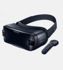 Klarmobil (Vodafone, 100 Min., 1GB) für 4,95€ mtl. + Gear VR Brille für 4,95€