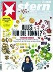 """HOT! 26 Ausgaben """"Stern"""" für 130€ + 130€ BestChoice-Gutschein!"""