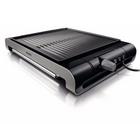 Philips HD4417/20 Elektrogrill mit 2.000 Watt für 49,40€ inkl. Versand