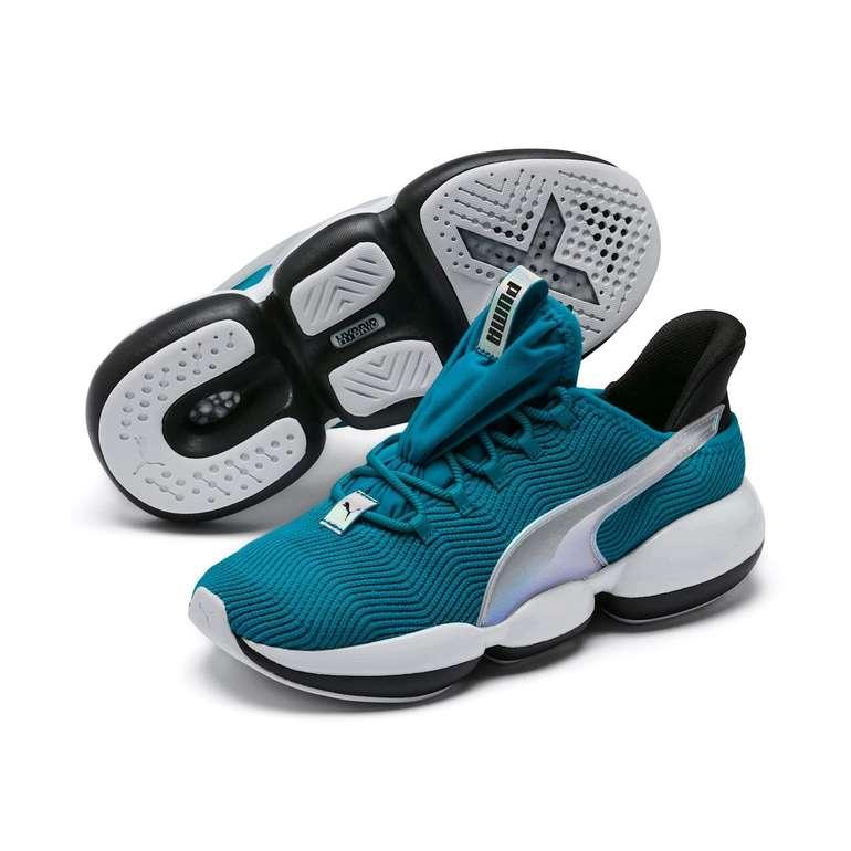 Puma Damen Sneaker 'Mode XT Iridescent Trailblazer' für 38,25€ (statt 50€)