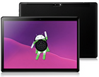 """Chuwi Hi9 Air 10,1"""" Tablet (Android 8 + LTE Band 20) für 140,41€ inkl. Versand"""