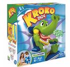 ToysRUs: 20% Rabatt auf Hasbro Gesellschaftsspiele - z.B. Kroko Doc ab 10,39€