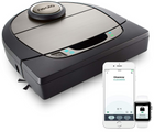 Neato Robotics Botvac D7 Connected - Saugroboter mit Wifi für 372€ (statt 563€)
