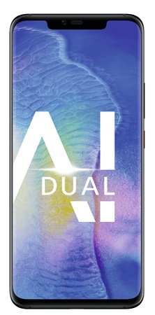 Telekom AllNet inkl. 8GB Datenvolumen + Huawei Mate 20 Pro für 36,99€ mtl.