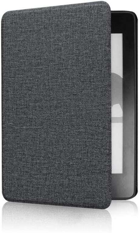 Festnight Kindle Schutzhülle in 8 Farben für je 6,99€ inkl. Versand (statt 9€)