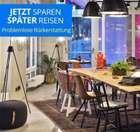 Berlin: Moxy Berlin Humboldthain Doppelzimmer inkl. Frühstück ab 59€ bis März 2021 + gratis Storno