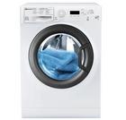 Bauknecht FWM 7F4 - 7kg Waschmaschine für 299€ inkl. Versand (statt 369€)