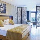 Lastminute: 7 Tage Türkei im 5* All Inclusive Hotel + Flug & Transfer 303€ p.P.