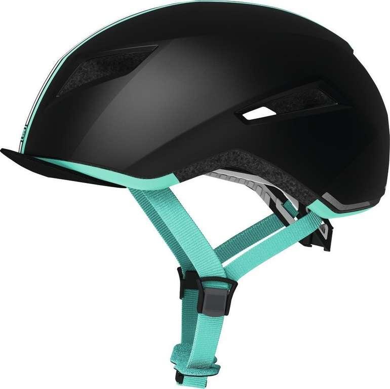 ABUS Yadd-I Fahrradhelm in S, M und L und verschiedenen Farben für 19,95€ inkl. Versand (statt 40€)