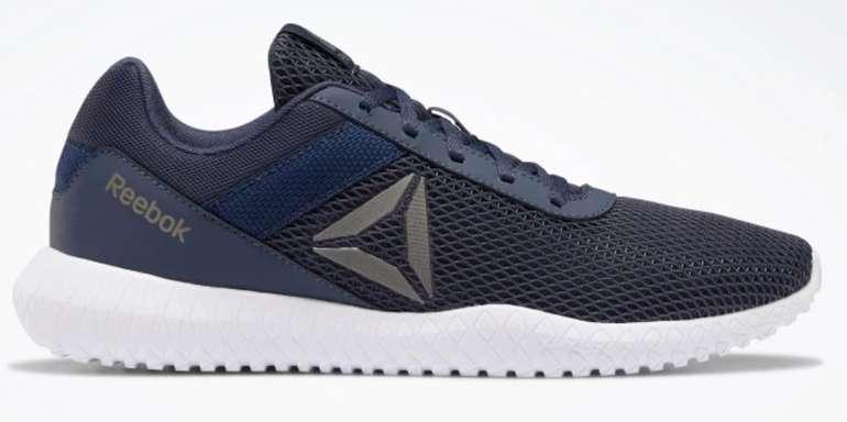 Reebok Flexagon Energy Herren Sneaker für 25,97€ inkl. Versand (statt 31€)
