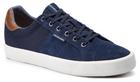 Jack & Jones Herren Sneaker 'Kenn Suede' für 25,42€ inkl. Versand (statt 40€)