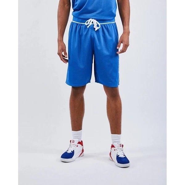 """Champion """"Mesh #4"""" Herren Shorts für 14,99€ inkl. Versand (statt 30€)"""