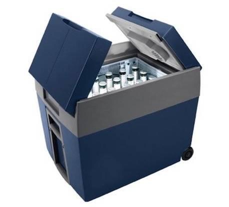 Waeco W48 Kühlbox mit 48 Liter Volumen für 69,90€ inkl. Versand
