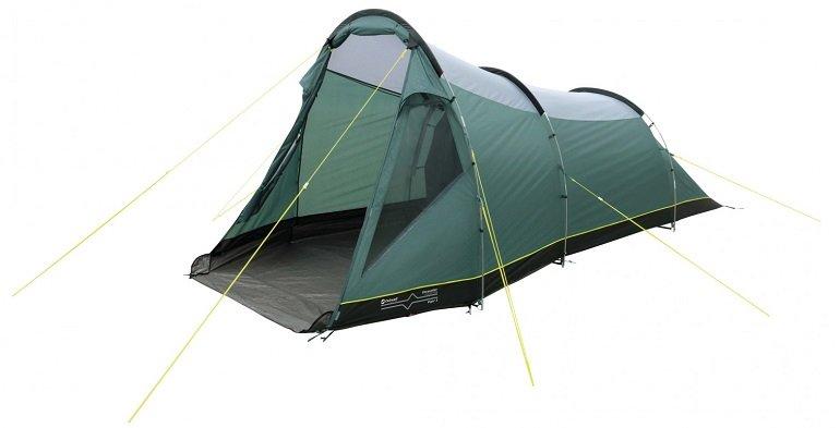 Outwell Vigor 3 Zelt für 3-Personen für 99,98€ inkl. Versand (statt 141€)