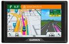 Garmin Drive 40 Navigationssystem für Mitteleuropa schon ab 79€