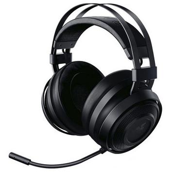 "Razer kabelloses Gaming-Headset ""Nari Essential RZ04"" für 49,99€ inkl. Versand (statt 65€) - B-Ware"
