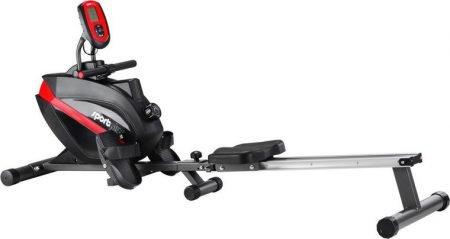 Sportplus SP-MR-008 Rudermaschine für 206,99€ inkl. Versand
