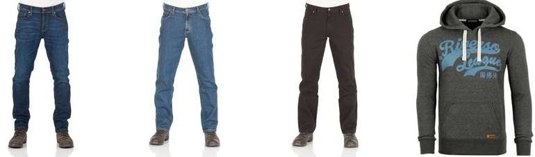 jeansdirect-2