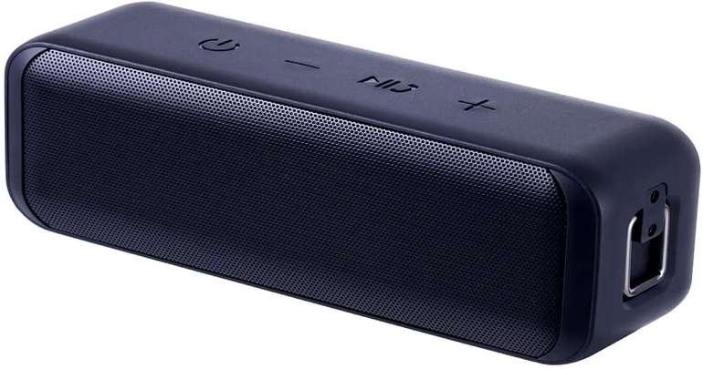 Abbb tragbarer Bluetooth Lautsprecher (IP67) für 14,99€ inkl. Versand (statt 30€)