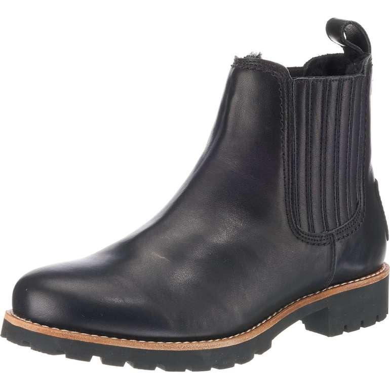 Hammer! Mirapodo: Sale mit 30% Extra-Rabatt auf reduzierte Schuhe - z.B. Panama Jack Stiefeletten für 113,54€