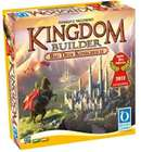 Kingdom Builder - Spiel des Jahres 2012 für 18,94€ inkl. Versand (statt 23€)