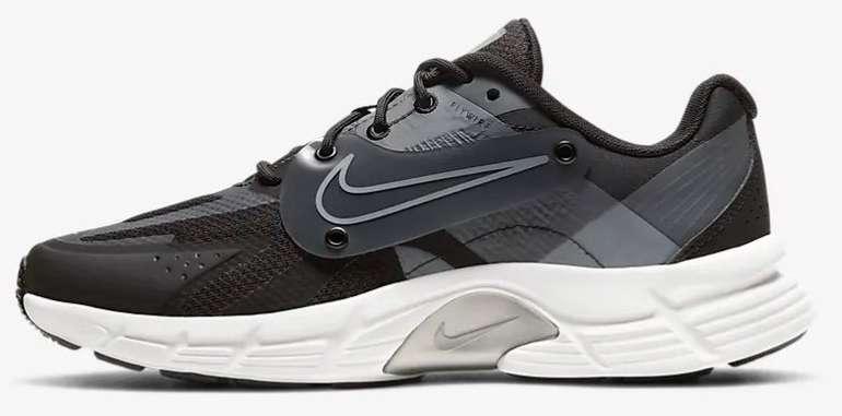Nike Alphina 5000 Damen Sneaker für 45,48€ inkl. Versand (statt 65€) - Nike Membership!