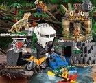 Verschiedene Lego City Sets schon ab 8,94€ bei Toys'R'Us