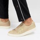 Puma Basket Classic Soft Leder-Sneaker für 32,94€ inkl. Versand (statt 55€)
