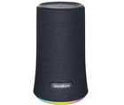 Anker Soundcore Flare+ Bluetooth Lautsprecher (IPX7, LED-Licht) für 69,95€