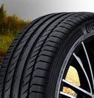 18% Rabatt auf alle Reifen & Räder bei A.T.U + 5€ Gutschein - VSKfrei ab 50€