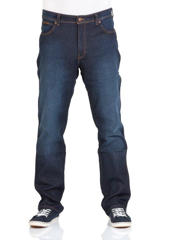 Jeans-Direct - Jeans-Party:  Mustang, LEE, Levi's usw. je nur 29,95€ inkl. VSK