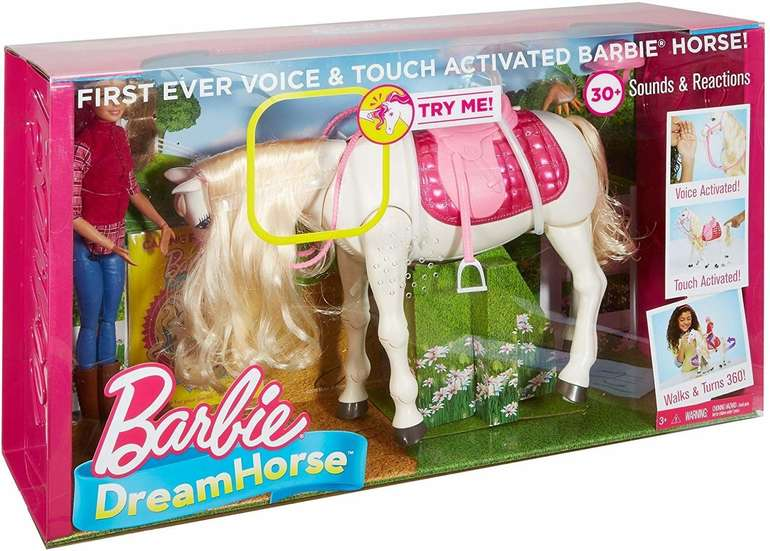 barbie-traumpferd-und-puppe-frv36 (1)