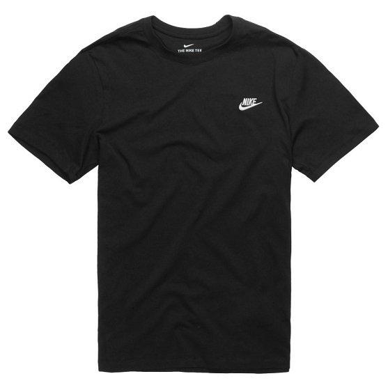 BSTN (Beastin) Fashion im Sale mit 30% Extra Rabatt - z.B. Nike Sportswear Club T-Shirt ab 18,98€