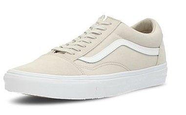 Vans Sale mit Sneakern & Mode + VSK frei ab 75€ -  UA Old Skool Sneaker für 40€