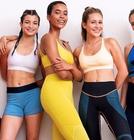 Gymondo Online-Fitness-Mitgliedschaft (12 Monate) für 49,99€