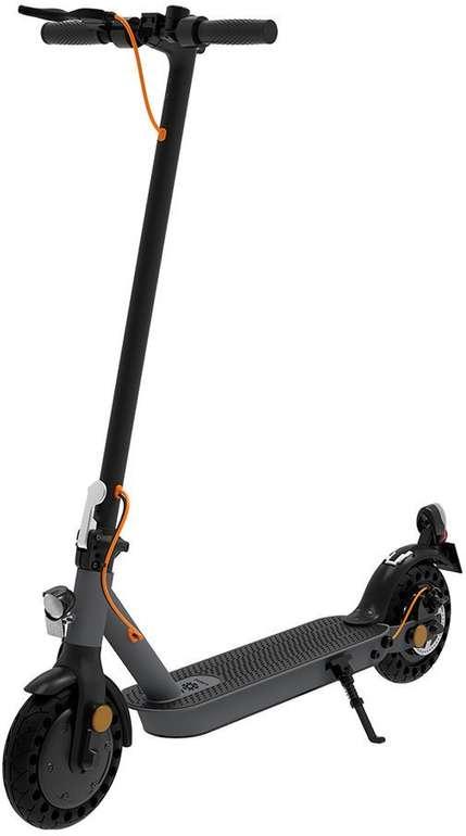 Trekstor E-Scooter EG 3178 (20 km/h, Straßenzulassung) für 539,99€ inkl. VSK
