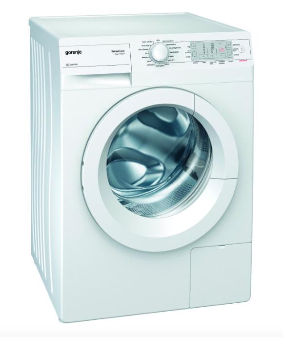 Gorenje WA6840 ESSENTIAL LINE Waschmaschine EEK: A+++ für 239€