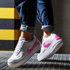 Nike Air Force 1 Jester XX Damen Sneaker für 80,49€ inkl. Versand (statt 88€)